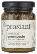Pesto grøn Proviant