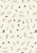 Papirrulle Botanicals