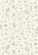 Papirrulle Nature Elements
