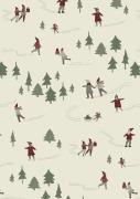 Papirrulle Christmas Fairytale