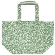 Taske grønne farver
