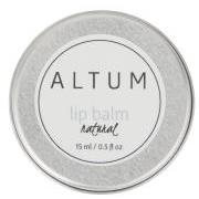 Læbebalsam ALTUM neutral 15 ml