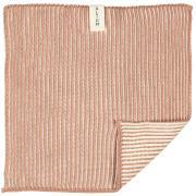 Vaskeklud ALTUM strikket